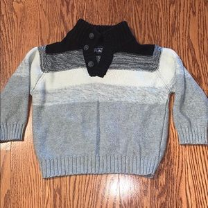 🌺The Children's Place 18-24 mo Pullover Sweater